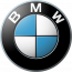 Logo of BMW Global