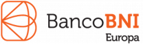 Logo of Banco BNI Europa