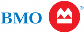 Logo of Bank of Montreal