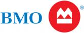 Logo of Bank of Montreal