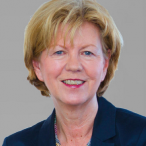 Image of Barbara Saunier