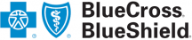 Logo of Blue Cross Blue Shield