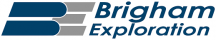 Logo of Brigham Exploration