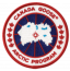 Logo of Canada Goose