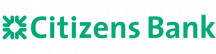 Logo of Citizens Bank