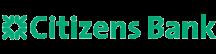 Logo of Citizens Bank