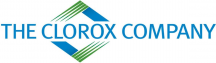 Logo of The Clorox Company