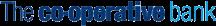 Logo of Co-Operative Bank