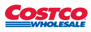 Logo of CostCo