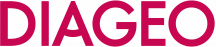 Logo of Diageo