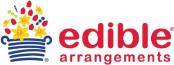 Logo of Edible Arrangements