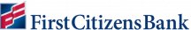 Logo of First Citizens Bank
