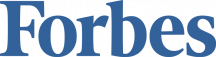 Logo of Forbes Media LLC