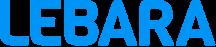 Logo of Lebara