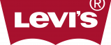 Logo of Levi Strauss and Co.