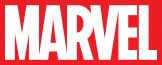 Logo of Marvel Entertainment