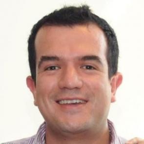Image of Mauricio Henao Giraldo