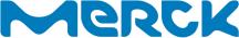 Logo of Merck Healthcare