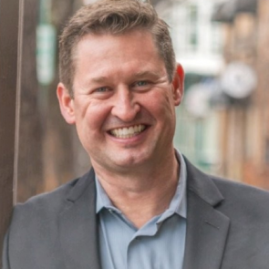 Image of Michael McComb