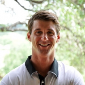 Image of Michael Murphy