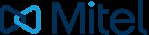 Logo of Mitel