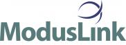 Logo of ModusLink