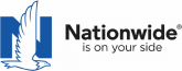Logo of Nationwide Insurance