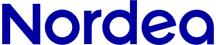 Logo of Nordea Bank