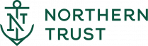 Logo of Northern Trust