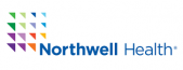 Logo of Northwell Health