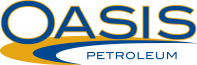 Logo of Oasis Petroleum