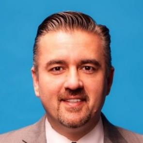 Image of Oktay Arifkhan