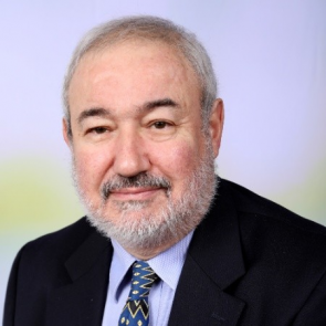 Image of Phil Lurie