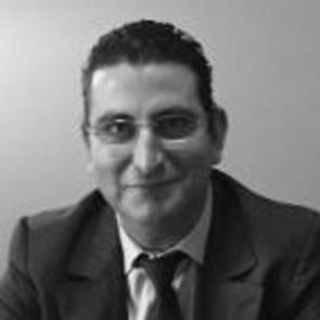 Image of Ramzi Braham