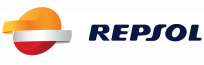 Logo of Repsol