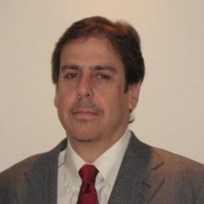 Image of Silveira Roberto