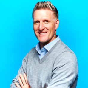 Image of Ryan Bott