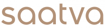 Logo of Saatva