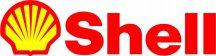 Logo of Shell