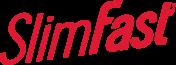 Logo of SlimFast