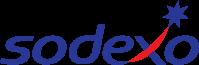Logo of Sodexo