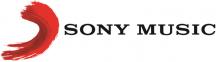Logo of Sony Music Entertainment
