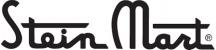 Logo of Stein Mart