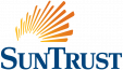 Logo of SunTrust