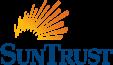 Logo of Suntrust