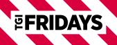 Logo of TGI Fridays