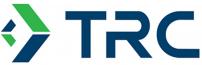 Logo of TRC Companies