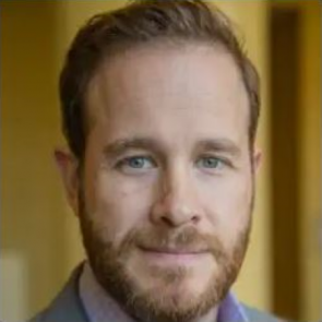 Image of Todd Hoover