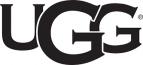 Logo of UGG