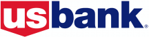 Logo of US Bank